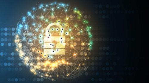 Softwarové bezpečnostní chyby a lidské chování jsou hlavními důvody zranitelnosti sítí