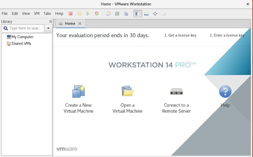 vmware_workstation_14_pro