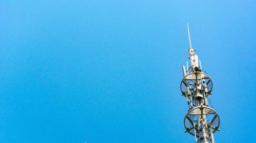 Za necelé tři měsíce začne vypínání stávající DVB-T sítě