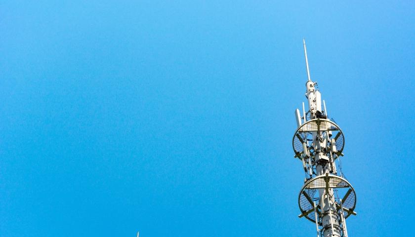 vypínání DVB-T