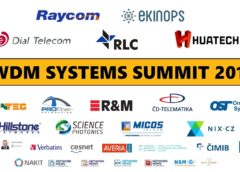 wdm systems summit 2019 conference telco