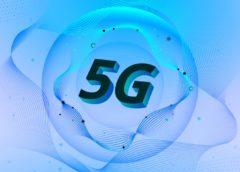 wifi 5g netguru