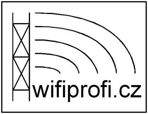 wifiprofi.cz